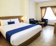 Photo of the hotel D'Inn Rungkut Juanda - Surabaya