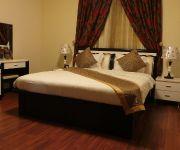 Photo of the hotel Al Nabarees Al Masi Hotel