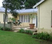 Photo of the hotel Nutmeg Guest House