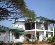 Photo of the hotel Vista Devika Village