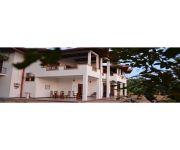 Photo of the hotel Vista Nivahana Holiday