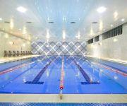Photo of the hotel Militopia Hotel