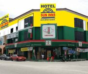Photo of the hotel Sun Inns Hotel Sitiawan