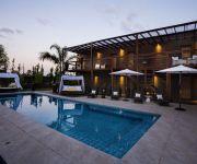 Photo of the hotel Puerto Dijama