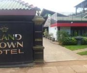 Photo of the hotel Grand Crown Hotel