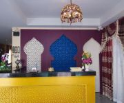 Photo of the hotel Chowdhury Home