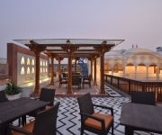 Photo of the hotel WelcomHeritage Haveli Dharampura