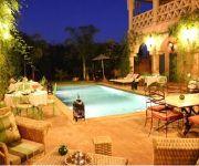 Photo of the hotel Riad Ain Khadra Khadra