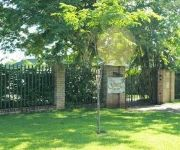 Photo of the hotel The Guest House Pongola