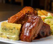 Photo of the hotel Hotel El Virrey
