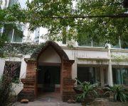 Photo of the hotel Ayutthaya Buri Dhevi