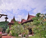 Photo of the hotel Athithara Homestay