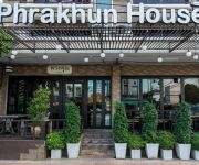 Photo of the hotel Phrakhun House