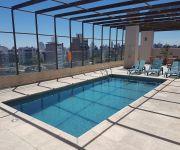 Photo of the hotel Ariston Hotel