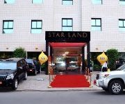 Photo of the hotel Star Land Hotel