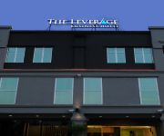 Photo of the hotel The Leverage Business Hotel Kuala Kedah