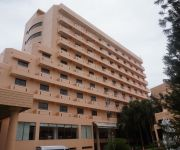Photo of the hotel Ban Chiang Hotel