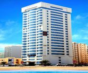 Photo of the hotel V Hotel Fujairah