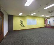 Photo of the hotel Cordela Kartika Dewi Jogjakarta
