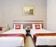 Photo of the hotel ZEN Rooms Pangaran Dalem Kaum