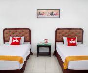 Photo of the hotel ZEN Rooms Raya Juanda