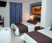 Photo of the hotel Hotel Plazuela Real