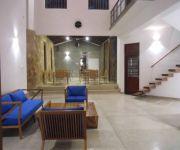 Photo of the hotel Isana Beach House