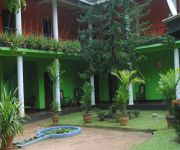 Photo of the hotel Vista Sujatha Tourist Rest