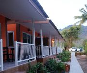 Photo of the hotel Samui Goodwill Bungalow