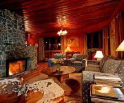 Photo of the hotel Hacienda Manteles