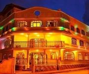 Photo of the hotel Hotel Donde Marcelo