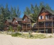 Photo of the hotel Farol da Barra