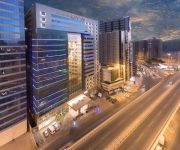 Photo of the hotel Retaj Al Rayyan Makkah Hotel