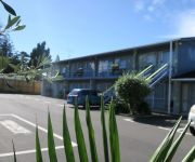Photo of the hotel Roselands Motel