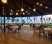 Photo of the hotel Bangsak Merlin Resort