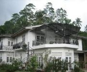 Photo of the hotel Vista Spica Holiday Home