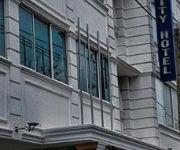 Photo of the hotel Vista Upatissa Road