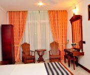 Photo of the hotel Ceylan Lodge