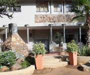 Photo of the hotel @Four Guest House Brits
