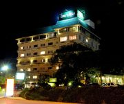 Photo of the hotel Rattana Park Hotel