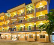 Photo of the hotel Hi Chiangrai Hotel
