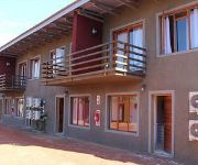 Photo of the hotel Windhoek Gardens Guest House