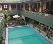 Photo of the hotel Hotel Perwita Sari