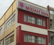 Photo of the hotel Midah Inn Puchong