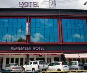 Photo of the hotel Remember Hotel Batu Pahat
