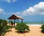 Photo of the hotel Asha Beach & Spa