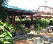 Photo of the hotel Hotel Villa Tina Eco-Lodge