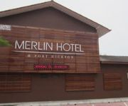 Photo of the hotel Merlin Hotel