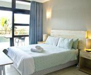 Photo of the hotel Crystal Duvet B&B - Umdloti