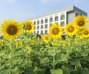 Photo of the hotel The Nest Hotel Phichit